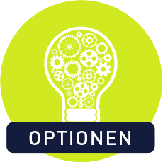 CIS Befragungssoftware Lizenz-Optionen