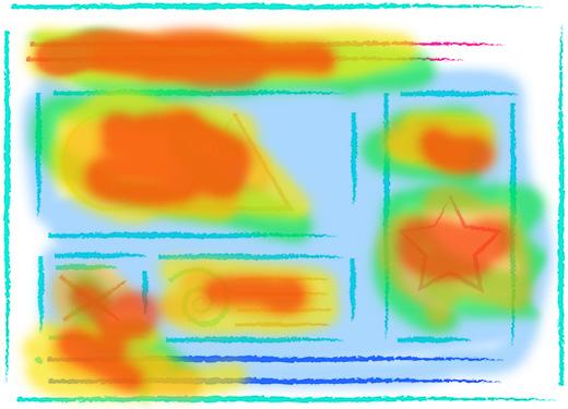 CISmap von cis.tools.de: Heatmaps für die Marktforschung